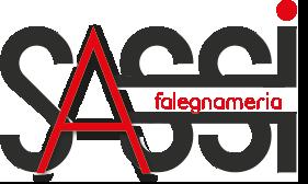 https://www.falegnameriasassi.com/wp-content/uploads/2019/08/LOGO-SASSI-F-copia.png