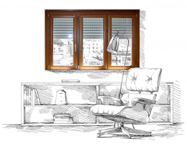 https://www.falegnameriasassi.com/wp-content/uploads/2019/08/image-lined-living-room-640x519.jpg