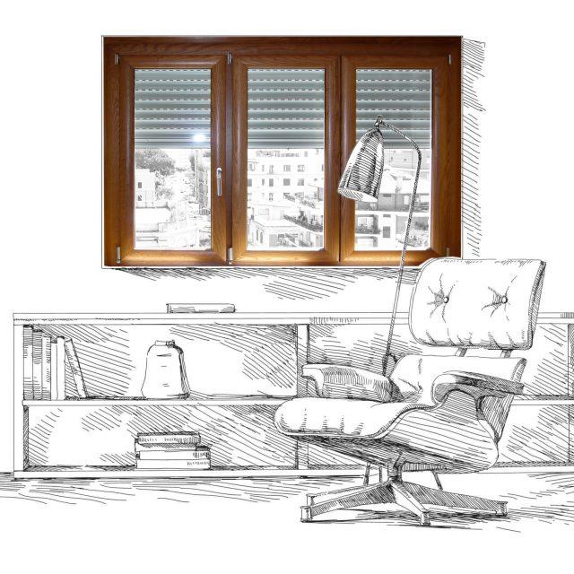 https://www.falegnameriasassi.com/wp-content/uploads/2019/08/image-lined-living-room-640x640.jpg
